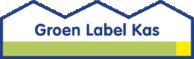 Groen label certificaat